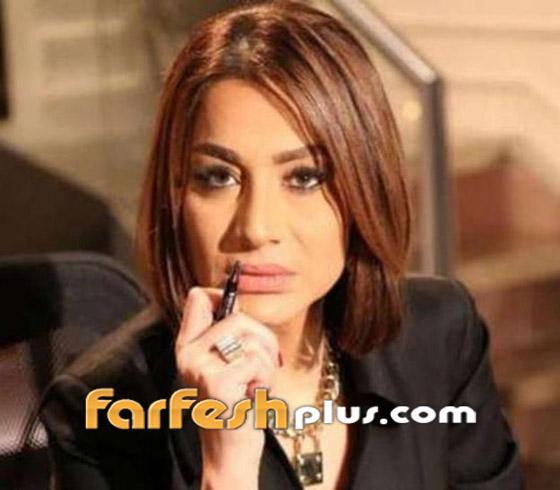 صورة رقم 7 - نجوم سبقوا ياسمين عبد العزيز في الوقوع ضحايا للأخطاء الطبية