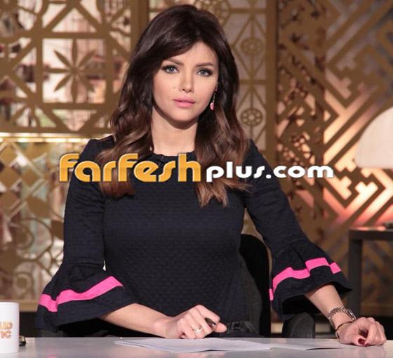 صورة رقم 9 - نجوم سبقوا ياسمين عبد العزيز في الوقوع ضحايا للأخطاء الطبية