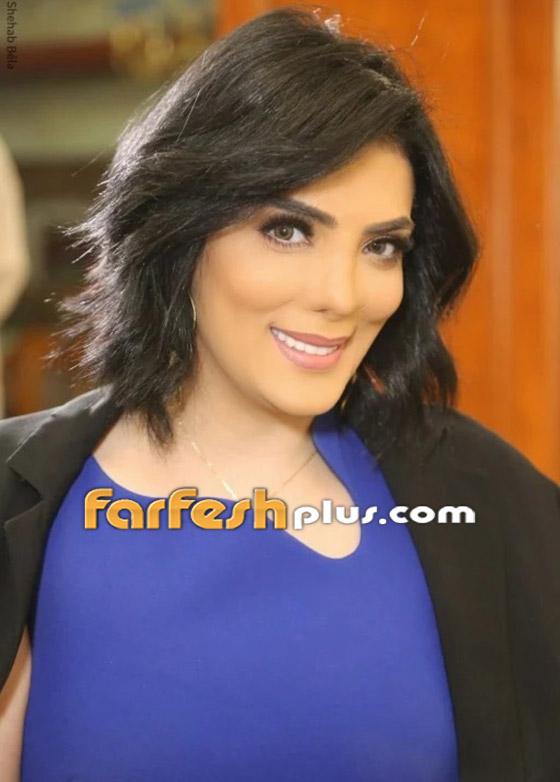 صورة رقم 10 - نجوم سبقوا ياسمين عبد العزيز في الوقوع ضحايا للأخطاء الطبية