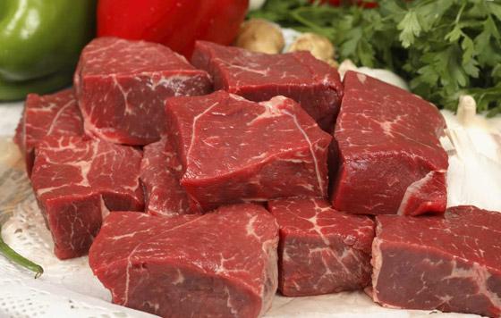 صورة رقم 1 - قبل العيد.. 6 أشياء عليكم تجنبها عند تجميد وتفكيك اللحوم
