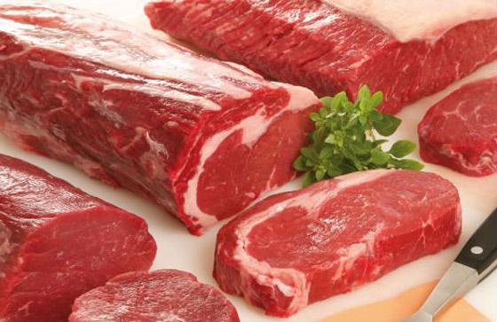 صورة رقم 4 - قبل العيد.. 6 أشياء عليكم تجنبها عند تجميد وتفكيك اللحوم