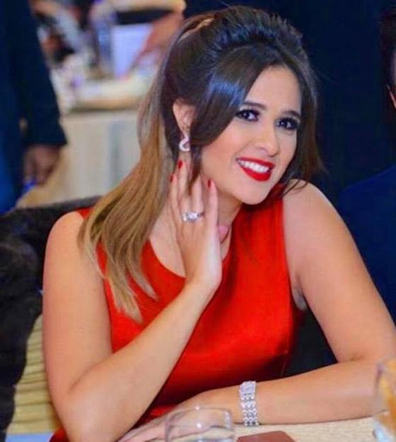 3 نجمات مصريات يقضين عيد الأضحى في المستشفى.. بينهن دلال وياسمين عبد العزيز..  صورة رقم 5