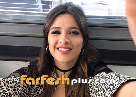 صورة رقم 12 - أول تعليق للفنانة ياسمين عبد العزيز بعد عودتها: شفت الموت!