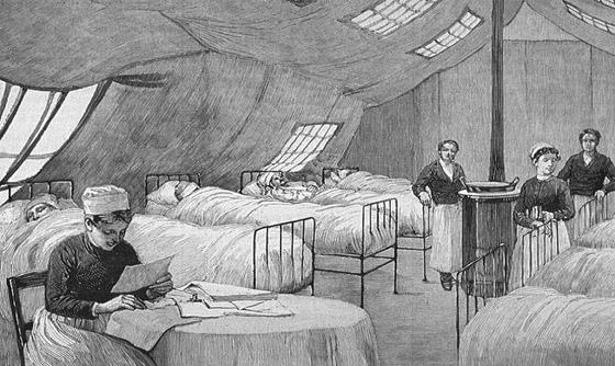 صورة رقم 5 - العلماء يعتقدون أن فيروس كورونا يفقد سطوته ويحددون موعد نهايته