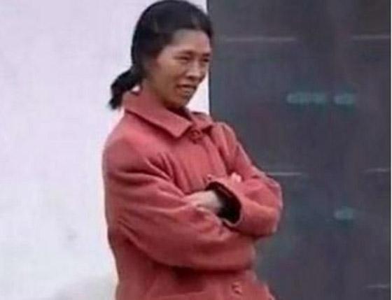 صورة رقم 3 - حالة أغرب من الخيال..صينية تدعي أنها لم تنم منذ 40 عاماً