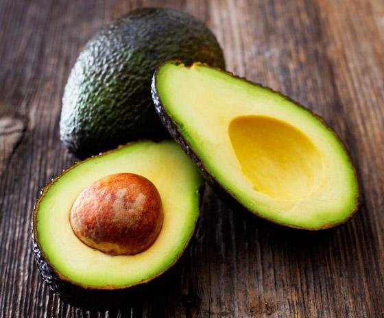 صورة رقم 3 - تغذية مرضى السكري السليمة وأفضل 10 أطعمة لمنع مضاعفاته