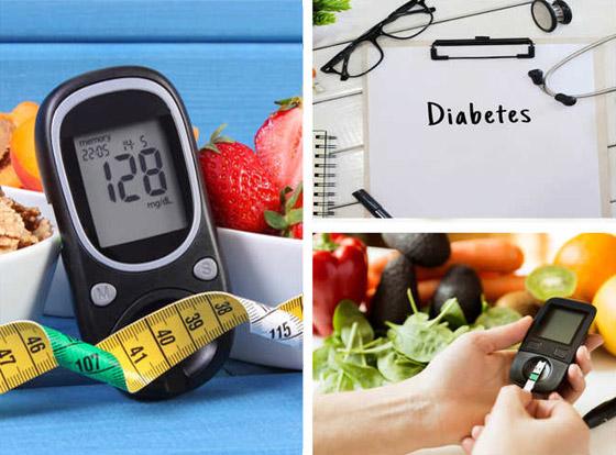 صورة رقم 11 - تغذية مرضى السكري السليمة وأفضل 10 أطعمة لمنع مضاعفاته