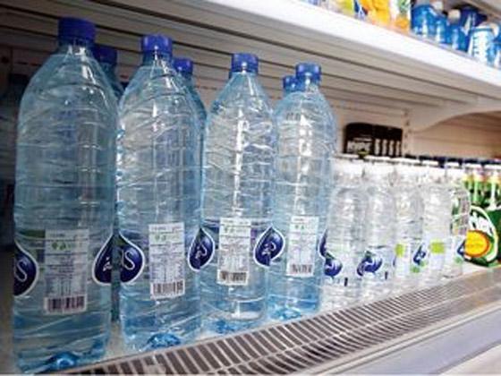 صورة رقم 2 - إضافة المياه المعدنية تحسن الطبخ