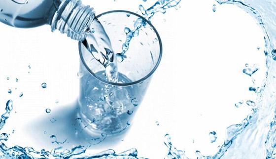 صورة رقم 4 - إضافة المياه المعدنية تحسن الطبخ