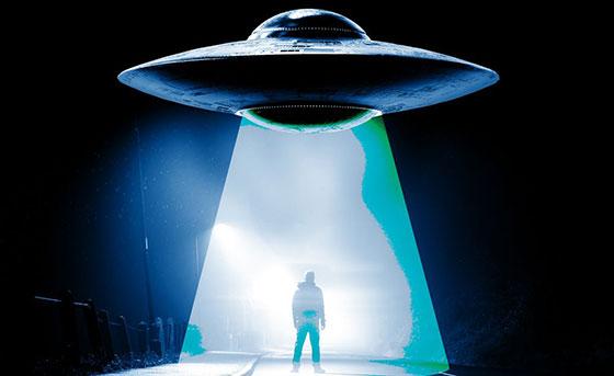 صورة رقم 4 - احتمال مرعب.. عالم شهير يفجر مفاجأة عن الكائنات الفضائية