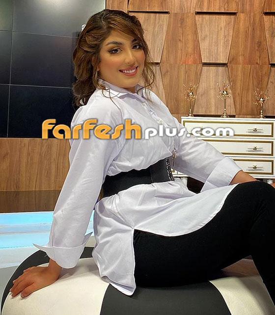صورة رقم 7 - فيديو كليب سهيلة بن لشهب