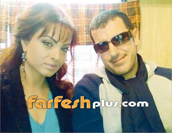 صورة رقم 5 - أول صورة من زفاف أصالة وفايق حسن.. وصور طليقته رائعة الجمال!