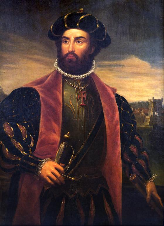 هكذا قادت البرتغال عصر الاستكشافات الجغرافية صورة رقم 4