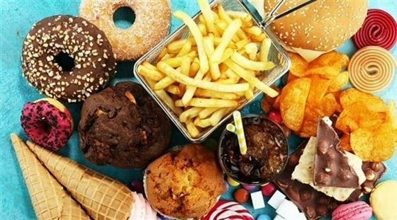 دراسة: الإفراط في تناول الطعام لا يسبب دائما زيادة في الوزن صورة رقم 6