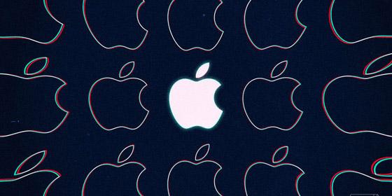 آبل ستصبح أول شركة بالعالم قيمتها 3 تريليونات دولار.. والسبب آيفون 13 صورة رقم 5