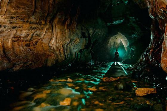 صورة رقم 2 - بالصور: إليكم 5 معالم طبيعية رائعة في كوستاريكا جديرة بالاستكشاف