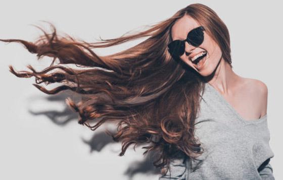 صورة رقم 8 - 4 وصفات طبيعية لتطويل الشعر بمكونات بسيطة: القهوة والبيض والزيت و!