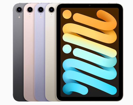 صورة رقم 6 - آبل تكشف رسميا عن أيفون 13 الجديد.. إليكم سعره ومواصفاته