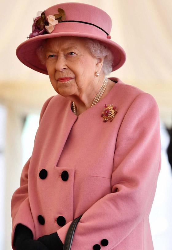 صورة رقم 11 - بعد ألف عام على تاريخها.. هل ستختفي الملكية البريطانية خلال جيلين؟