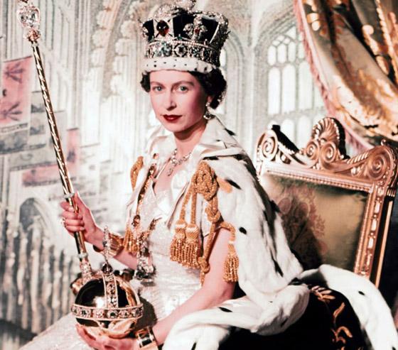 صورة رقم 12 - بعد ألف عام على تاريخها.. هل ستختفي الملكية البريطانية خلال جيلين؟