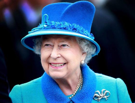 صورة رقم 13 - بعد ألف عام على تاريخها.. هل ستختفي الملكية البريطانية خلال جيلين؟
