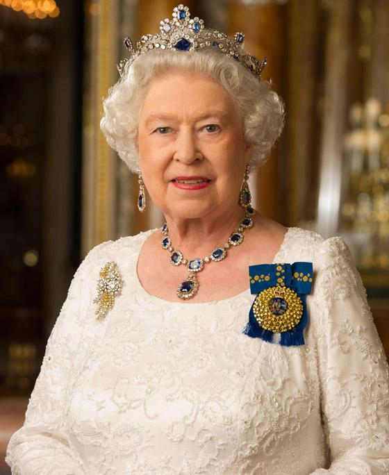 صورة رقم 14 - بعد ألف عام على تاريخها.. هل ستختفي الملكية البريطانية خلال جيلين؟