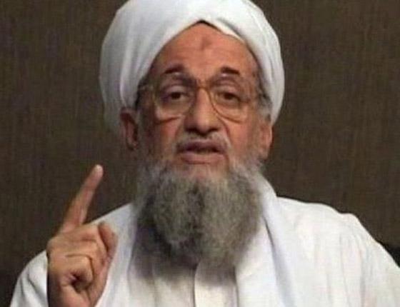 صورة رقم 1 - أيمن الظواهري: من جراح عيون إلى زعيم تنظيم القاعدة