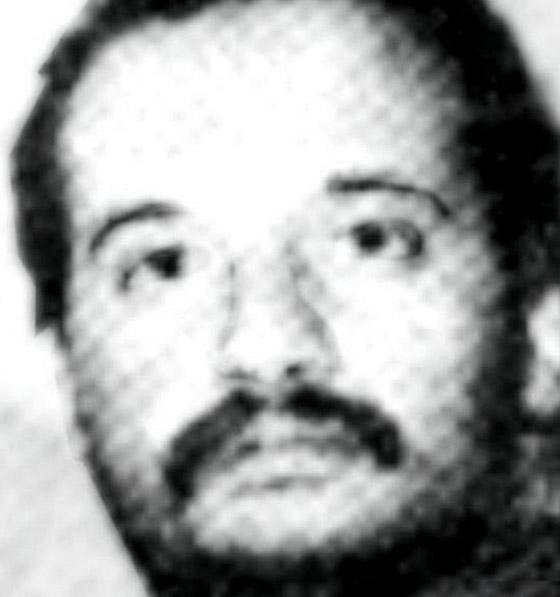 صورة رقم 7 - أيمن الظواهري: من جراح عيون إلى زعيم تنظيم القاعدة