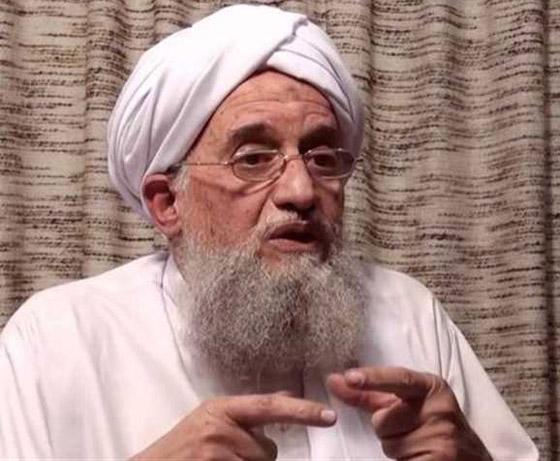 صورة رقم 10 - أيمن الظواهري: من جراح عيون إلى زعيم تنظيم القاعدة