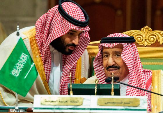 صورة رقم 4 - بينها عائلة عربية.. تعرفوا إلى أكثر العائلات ثراء بالعالم خلال 2021