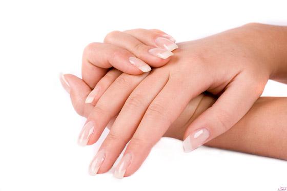 صورة رقم 4 - أفضل 6 خلطات لتبيض اليدين في يوم واحد فقط