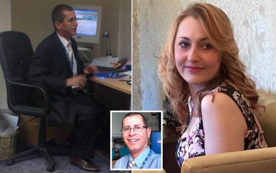 سجن طبيب مصري ببريطانيا.. حقن شريكته بمخدر لطرد الأرواح الشريرة صورة رقم 1