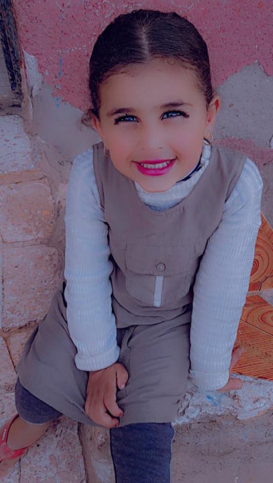 شهامة المصريين: أب فقير يصنع لابنته تورتة بسيطة ورد فعل الغرباء خيالي ومؤثر! صور صورة رقم 5