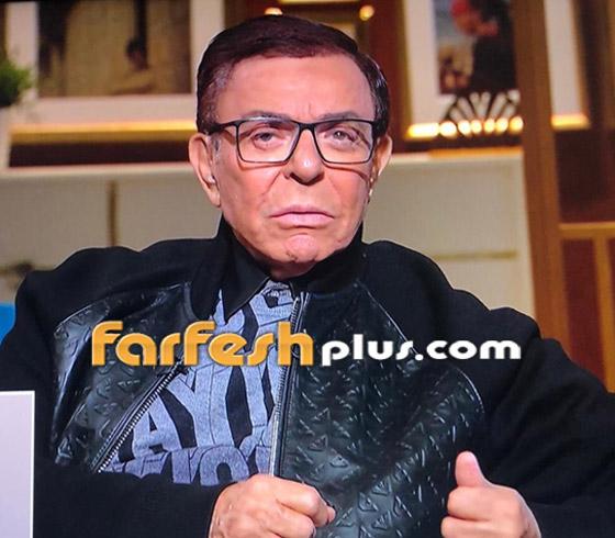 فنانة مصرية تتورط بنشر شائعة وفاة سمير صبري والفنان غاضب! صورة رقم 9