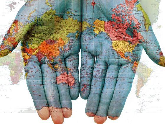 صورة رقم 6 - الصحة العالمية تحذر: هذا العامل يقتل الملايين ويفاقم انتشار كورونا