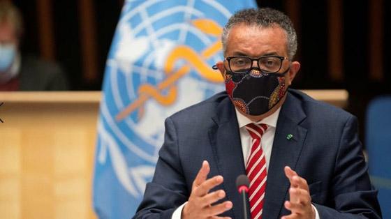 صورة رقم 1 - الصحة العالمية تحذر: هذا العامل يقتل الملايين ويفاقم انتشار كورونا