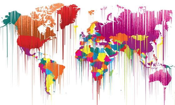 صورة رقم 3 - الصحة العالمية تحذر: هذا العامل يقتل الملايين ويفاقم انتشار كورونا
