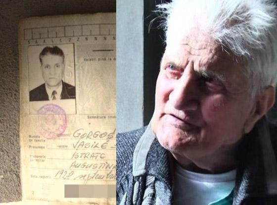 بعد 30 عاما على اختفائه وتأبينه يعود إلى بيته مرتديا نفس الملابس! صورة رقم 5