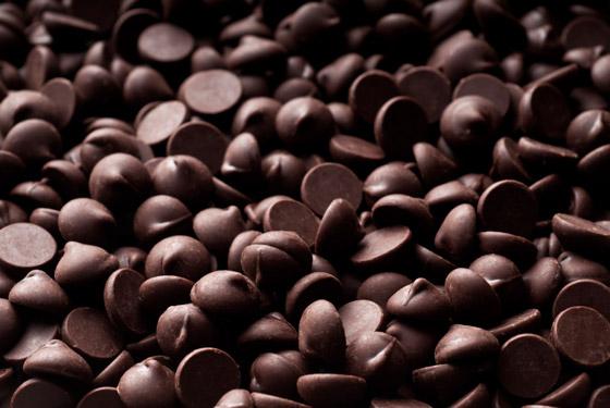 صورة رقم 4 - ليست البيضاء والداكنة والبندق فقط.. 10 أنواع شوكولاتة، هل تعرفها كلها؟