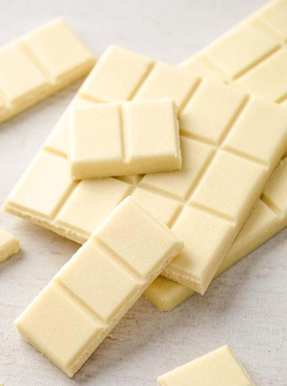 صورة رقم 7 - ليست البيضاء والداكنة والبندق فقط.. 10 أنواع شوكولاتة، هل تعرفها كلها؟