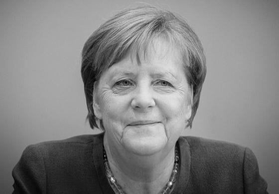 أنجيلا ميركل: أهم المحطات السياسية والمواقف المحرجة في مسيرة المستشارة الألمانية صورة رقم 3