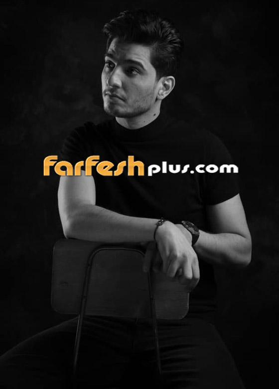صورة رقم 10 - فيديو: محمد عساف يستعين بـ عادل إمام في أغنيته الجديدة