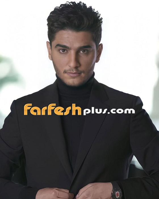 صورة رقم 15 - فيديو: محمد عساف يستعين بـ عادل إمام في أغنيته الجديدة