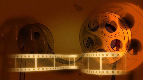 صورة رقم 1 - أصبحت أيقونة الفيلم.. إليكم 6 عبارات مرتجلة كليا في أشهر أفلام هوليوود