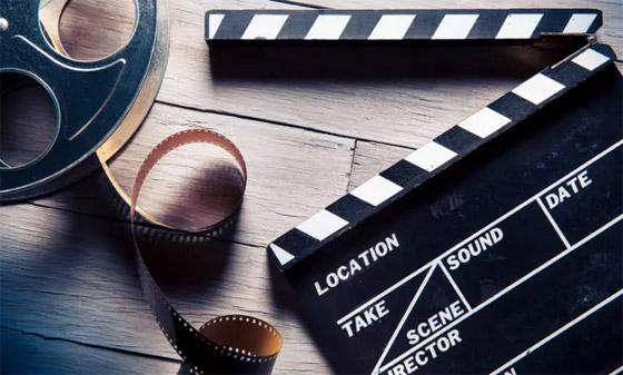 صورة رقم 2 - أصبحت أيقونة الفيلم.. إليكم 6 عبارات مرتجلة كليا في أشهر أفلام هوليوود