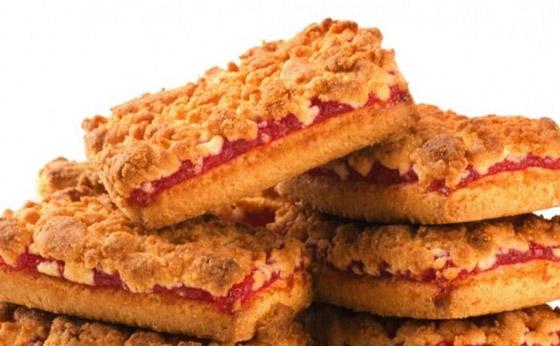 صورة رقم 8 - طريقة عمل المبروشة.. حلوى شامية لذيذة