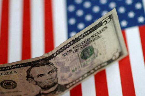 صورة رقم 1 - أكثر دولة مديونة بالعالم.. أمريكا تتخل ف عن سداد 28.5 تريليون دولار!