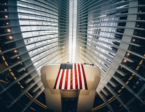 صورة رقم 7 - أكثر دولة مديونة بالعالم.. أمريكا تتخل ف عن سداد 28.5 تريليون دولار!