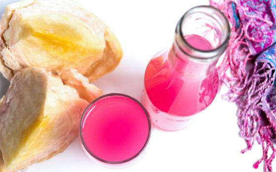 صورة رقم 6 - يساعد بفقدان الوزن وينظ م سكر الدم.. 6 فوائد مدهشة لشرب ماء المخلل