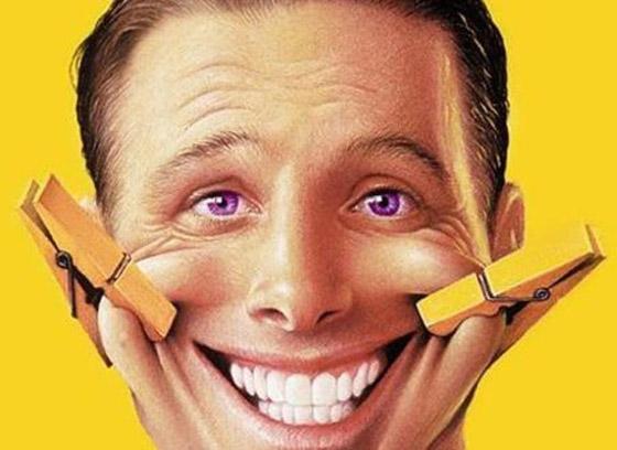 صورة رقم 6 - حتى لو كانت مزيفة فمفعولها سحري.. تعرفوا إلى 5 فوائد للابتسامة